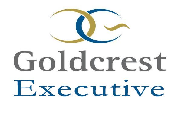 GC Executive