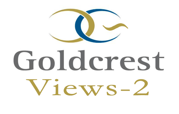 goldcrest views-2
