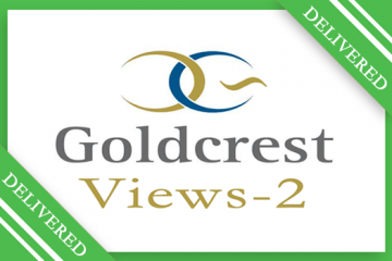 GC-Views-2